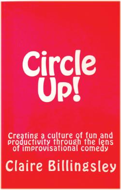 circle_up