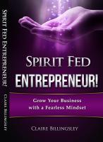 Spirit-Fed-Entrepreneur-Claire